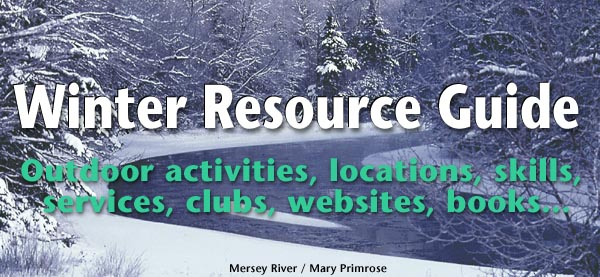 Winter Resource Guide Header
